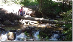 2012-06-18 Vail and Vail Pass (9)